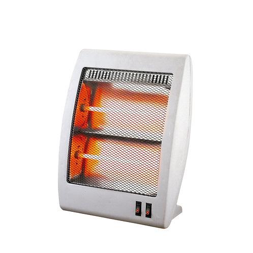 Condere - Halogen Heater 400W/800W - ZR-2007