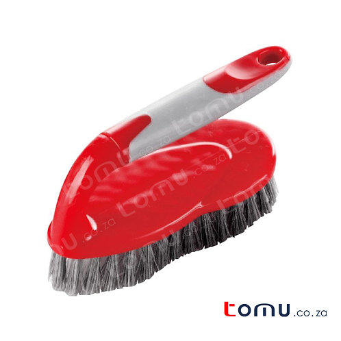 LiAo - Brush - LAD130039