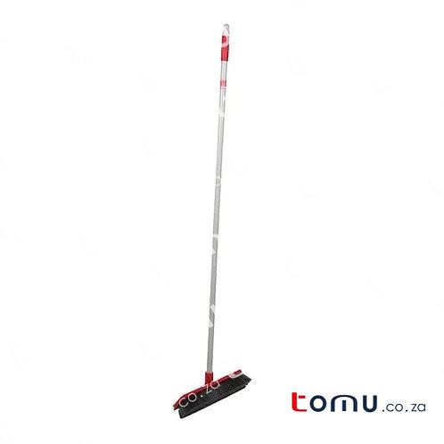 LiAo - Broom - LAK130035