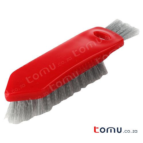 LiAo - Brush - LAD130066
