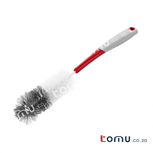 LiAo - Bottle Brush - LAD130070