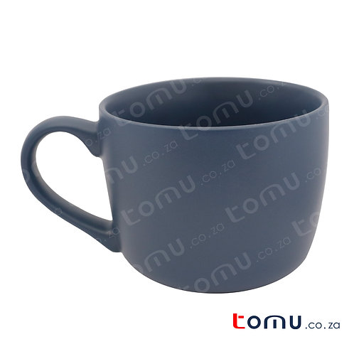 Ceramic Cup Set of 4 - 160742