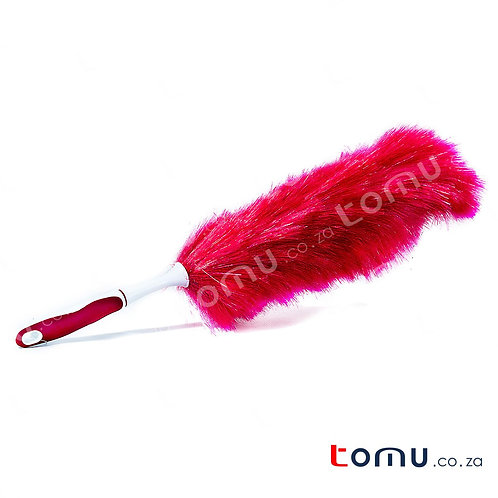 LiAo - PP Duster - LAE130001