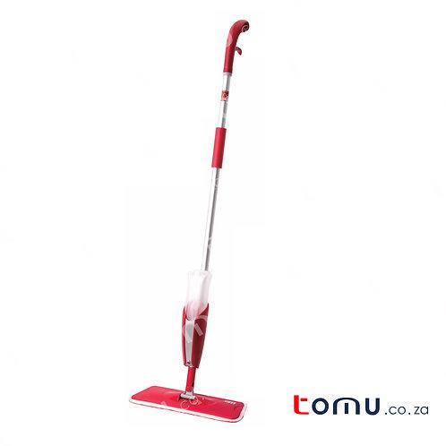 LiAo - Spray Mop (Microfiber Replaceable) - LAA130035