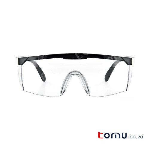 Finder - Unisex Protective Goggle - 231548