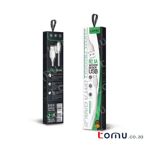 LDNIO – Cable (1m) – LS371