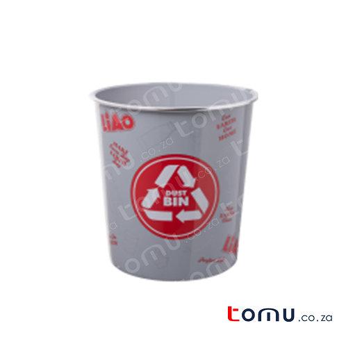 LiAo - Dust Bin 7.5L - LAT130036