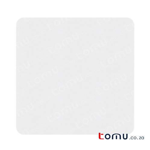 CHINT - Blank Plate 4x4 – 255797