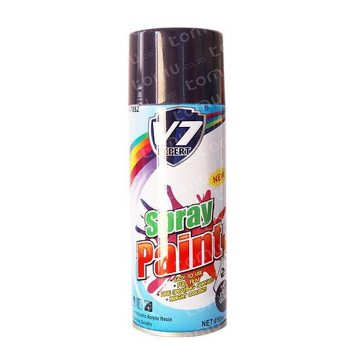 V7 – 400ml Spray Paint – Raspberry – V7052-549