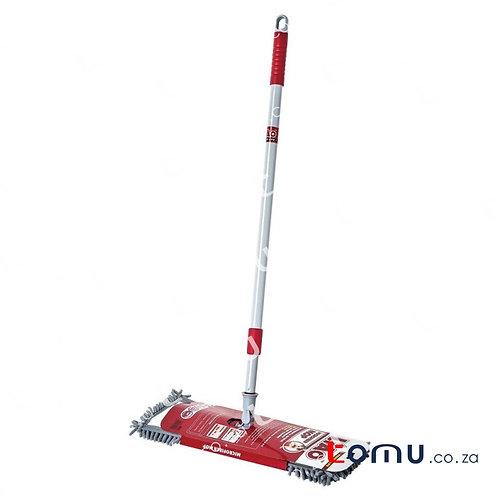 LiAo - Microfiber Mop - LAA130010