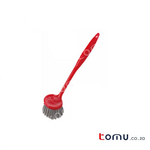 LiAo - Dish Brush - LAD130061
