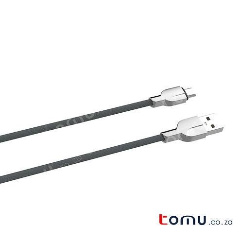 LDNIO – USB Cable (1m) – LS411