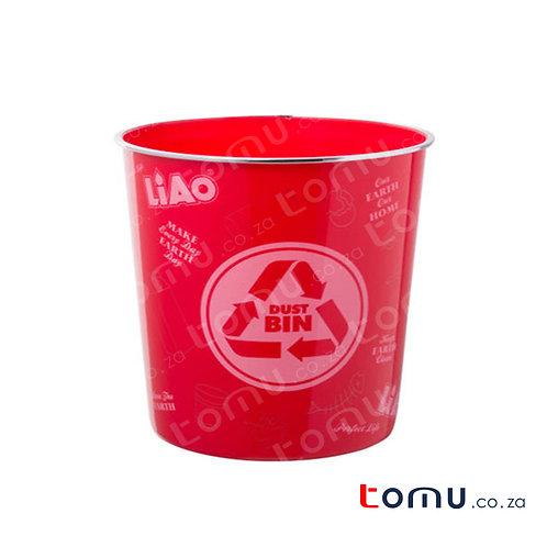 LiAo - Dust Bin (10L) - LAT130037