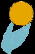 greenga - logo 2.png