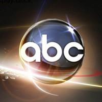 abc-logo1