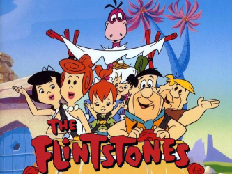 TheFlintstones