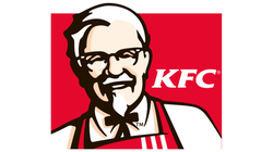 KFC-Emblem