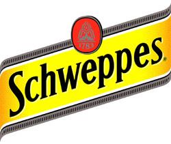 SchweppesLogo2