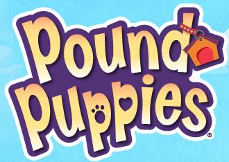 Pound_Puppies_logo
