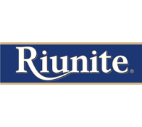 Riunite_logo_new_blu