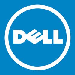Dell_logo_blue