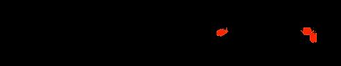 OL_Cyclobutanones_TOC_CORR.png
