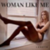 Woman Like Me Final.png