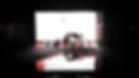 ID 2019 12 03 Shooting Clip Digital DLQC