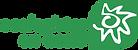 logo_ecologistesenaccio_alargado.png
