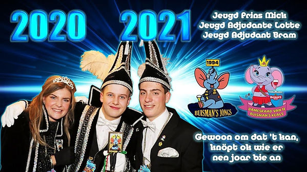 Hoogheden jeugd 2020-2021.jpg