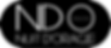 NDO Logo.png