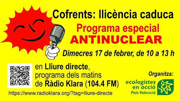 Podcast Tanquem Cofrentes.jpeg