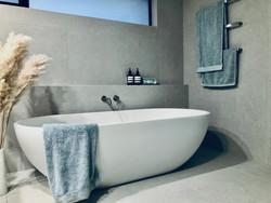 Bathroom reno_Aspendale