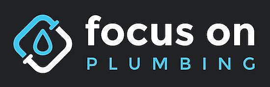 White_Blue Logo.jpg