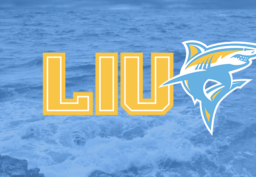 LIU Announces Addition of Two New Sport Teams