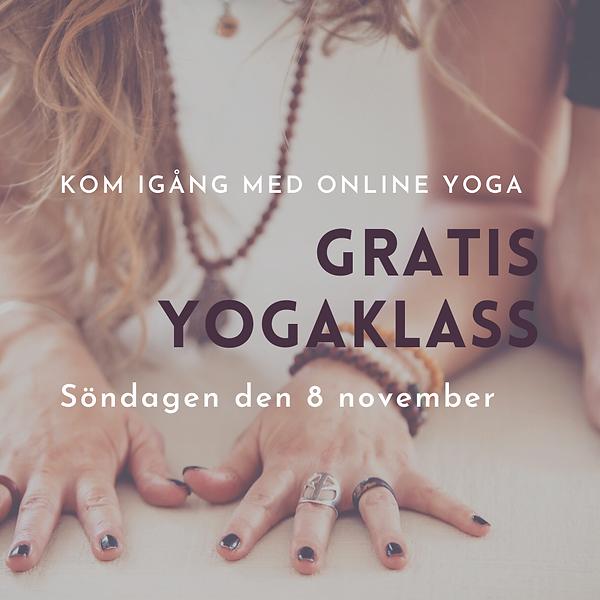 gratis yogaklass.png