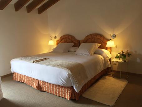 doble-cama.jpg