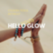 HELLO GLOW.png