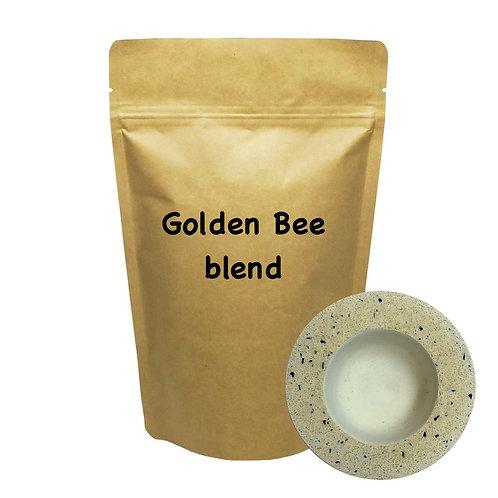 GOLDEN BEE 2.5 KG