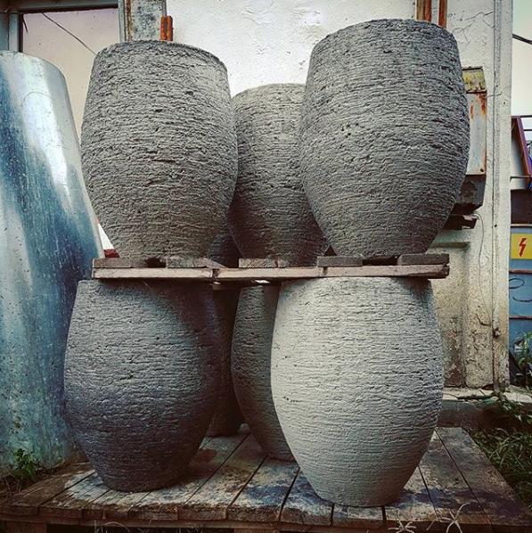 planters betoneed 5