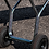 Thumbnail: Шасси для конвейеров BARON