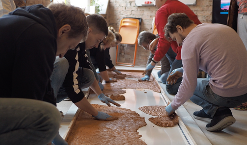 Workshop attendees 7— копия.png