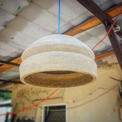 light betoneed