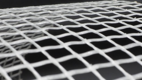 2D армирование из стекловолокна (50 м)