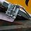 Thumbnail: Опорные ножки для конвейеров BARON