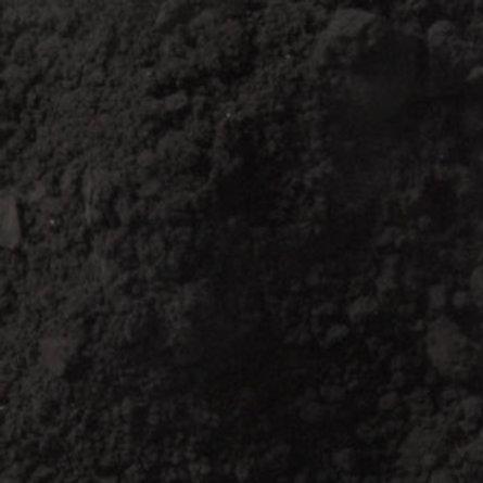 Пигмент HEBAU черный HE Carbomix 350 (25 кг)