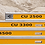 Thumbnail: Конвейер BARON CU3300