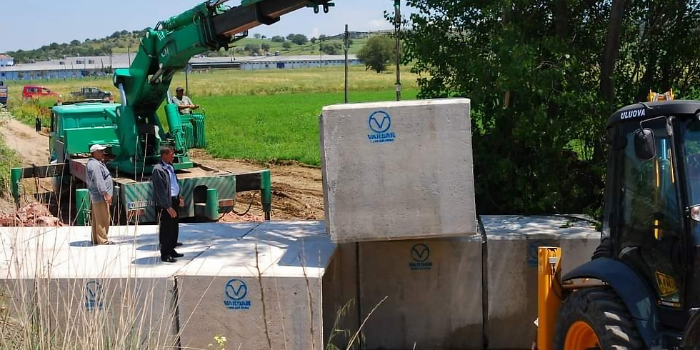 Мастер-класс: эффективное управление бетонным производством