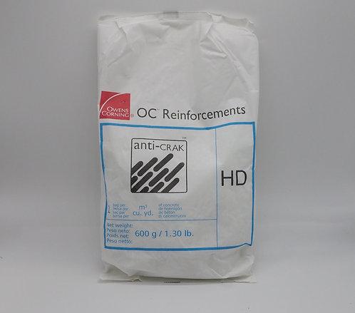 Стеклофибра anti-crak HD 12 мм (6 кг)