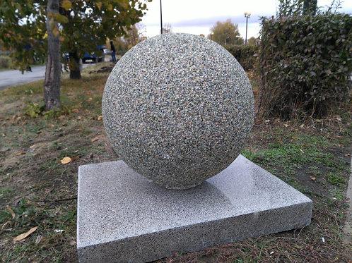 BALL 600